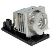 OPTOMA - Lâmpada do projector