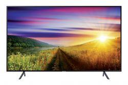 SAMSUNG - TELEVISÃO LED 58P UE58NU7105 SMART TV 4K UHD