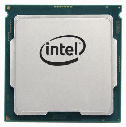 Intel - Processador Core i5 9600K (3.7GHz) Socket 1151 - Tray