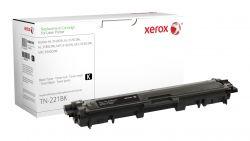 XEROX - Preto - cartucho de toner (opção para: Brother TN241BK) - para Brother DCP-9015, DCP-9020, HL-3140, HL-3150, HL-3170, MFC-9140, MFC-9330, MFC-9340