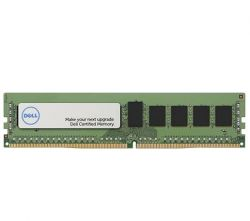 DELL - DIMM DELL 8 GB CERTIFIED DDR4 RDIMM 2666MHZ 1RX8