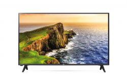 LG - 43LV300C - Comercial Tv/Hotel Stand Alone 43P FHD - Modo Hotel Avançado: Modo Display Publico: Auto USB Play de Video e de Imagens