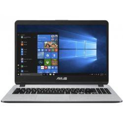 ASUS - NB VIVOBOOK 15 F507 CEL. N4000 4GB 500GB INTEL UHD 601 INCL. RATO OS. LINUX CINZA 2Y PUR