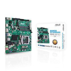 ASUS - MB Intel 1151 PRIME H310T R2.0 /CSM