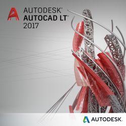AUTODESK - AUTOCAD LT RENOVAC SUPORTE AVANZ 1Y - 057I1009704T385