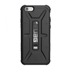 UAG - iPhone 6/6S (4.7 Screen) Composite Case-Black/Black