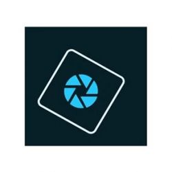 ADOBE - Photoshop Elements 2018 - Licença - 1 utilizador - ESD - Mac - Inglês