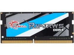 ASROCK - 990FX EXTREME4 , AMD , AM3+ , 990FX , 4DD | Mbit