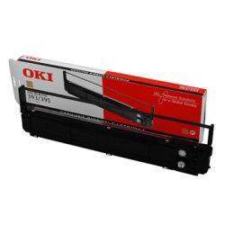 OKI - OKI FITA 393/395 COR - OKI09002312