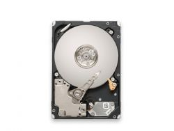 LENOVO - 1.2TB 2.5IN 10K SAS 12GB T HOT SWAP 512N HDD F/THINK SYSTEM