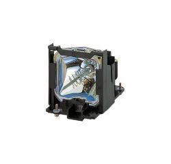 OPTOMA - Lamp Mod f Optoma S341/X341/W341 Proj