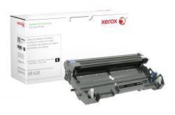 XEROX - TAMBOR COMP BRO HL-5340/5370