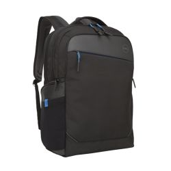 DELL - Professional Backpack 15