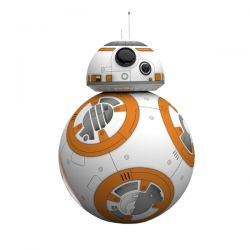 SPHERO - BB-8