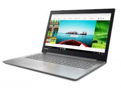LENOVO - Ideapad 320-15IKB-142 (i5-7200U/8GB/1TB/GF920MX/15.6 HD)