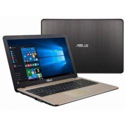 ASUS - F541NA-N3BHDPB1 (N3350/1TB/4GB/15.6HD/W10)