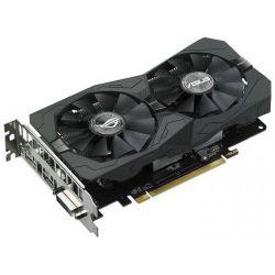 ASUS - GTX 1050 TI 4GB DDR5 2XDVI/1XHDMI/1XDP - STRIX-GTX1050TI-4G-GAMING