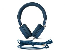 SITECOM - Caps Headphone - Indigo
