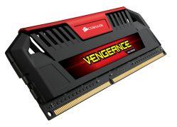 Corsair 32GB DDR3-1600MHz Vengeance Pro 32GB DDR3 1600MHz módulo de memória