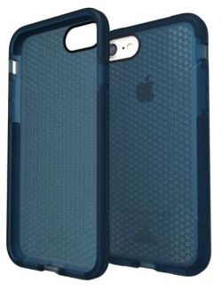 ADIDAS - AGRAVIC CASE IPHONE 7 (COLLEGIATE NAVY)
