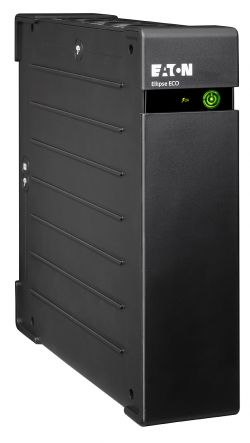 EATON - Ellipse ECO 1600 USB IEC
