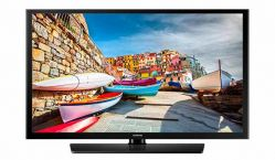 SAMSUNG - HOSPITALITY LED TV 32P SERIE E590 HD SMART TV