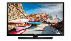 SAMSUNG - HOSPITALITY LED TV 32P SERIE E590 HD SMART TV