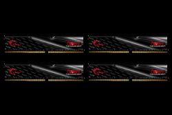 Gskill - Memória DDR4 2133 32GB C15 Fortis K4