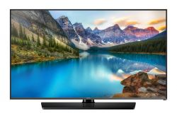 SAMSUNG - HOSPITALITY LED TV 43P SERIE ED 690 FULL HD SMART TV