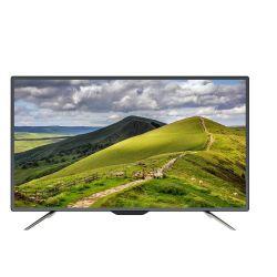 ESMART - Televisão LED Full HD MIDE4018, 40, Preto