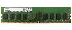 SAMSUNG - RAM UDIMM (1.2V) 16GB DDR4 PC2400 (M378A2K43CB1-CRC)