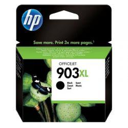 HP - Tinteiro 903XL Alta Capacidade Preto