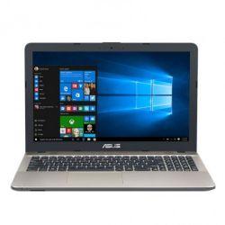 ASUS - A541UV-57A92PB1 (I5-7200U/8GB/1TB/15.6P FHD/GF920MX 2GB/W10)