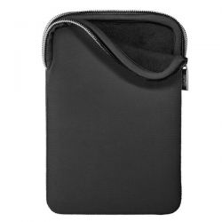 ARTWIZZ - NEOPRENE SLEEVE IPAD PRO 9.7P/AIR/V2017 (BLACK)