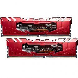 G.Skill - DIMM 32 GB DDR4-2400 Kit