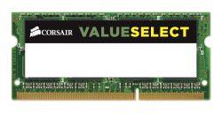 CORSAIR - DDR3L 1600MHZ 16GB 2X204 SO 1.35 UNBUFFERED