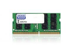 GOODRAM - 16GB 2666MHz CL19 SODIMM