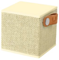 SITECOM - Fresh 'n Rebel Rockbox Cube