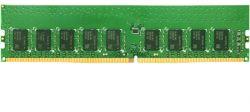 SYNOLOGY - D4EC-2400-16G DDR4 2400MHz ECC