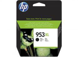 HP - Tinteiro 953XL Preto Alta Capacidade L0S70AE