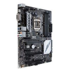 ASUS - MB Z170-E SK1151 4XDDR4/1XDVI/1XHDMI/2XPCIE 3.0/2.0