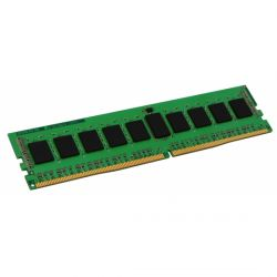 KINGSTON - 8GB DDR4 2666MHZ