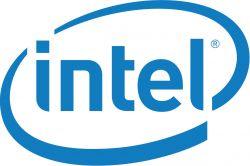 INTEL - 4 X 3.5P HOT SWAP DRIVE KIT FOR P4000 SAS3 FUP4X35S3HSDK 936623