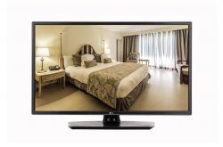 LG - 32LW341H/32P Display