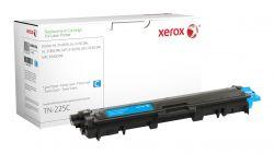 XEROX - Azul cyan - cartucho de toner (opção para: Brother TN245C) - para Brother DCP-9015, DCP-9020, HL-3140, HL-3150, HL-3170, MFC-9140, MFC-9330, MFC-9340
