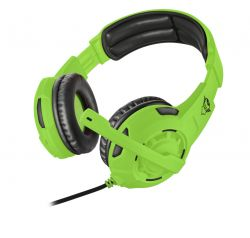 TRUST - SPECTRA GXT310SG GM HDST ACCS HEADSETS