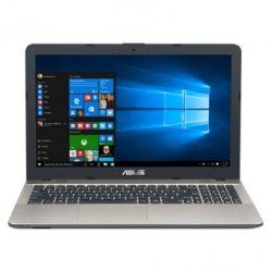 ASUS - A541UV-37A92PB1 (i3-7100U/4Gb/1TB/G920M/15.6 FHD/Win10 - A541UV-37A92PB1