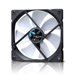 Fractal Design - Dynamic X2 GP-14 White Edition, Fan