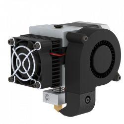 BQ - HeatCore DDG Extruder Kit