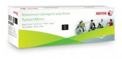 XEROX - Preto - cartucho de toner (opção para: Kyocera TK-160) - para Kyocera ECOSYS P2035, FS-1120